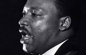 I Have A Dream Speech Quotes Unique The 48 Best Quotes From Martin Luther King's 'I Have A Dream' Speech