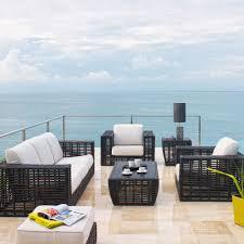 topaz living set 1 home outdoor furniture