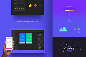 Small Picture Web Design Trends 2016 eonly