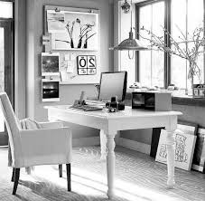 nice cool office layouts. Nice Home Office Furniture Setup Creative Ideas A31 41 Cool Layouts I