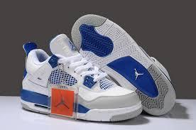 jordan shoes retro 4. new jordan shoes 2011,jordan footwear,black retro 4