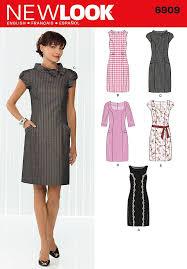 Dress Patterns For Women Enchanting 48 Best Sewing Patterns Images On Pinterest Clothing Patterns