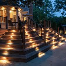 cheap outdoor lighting ideas. outdoor lighting cheap ideas intended for c