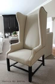 marshall home goods furniture of innovative sweet ideas stunning design