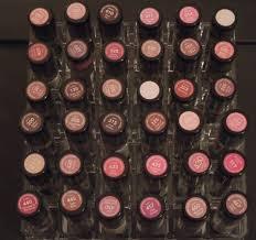 Revlon Super Lustrous Lipstick Colour Chart Revlon Super Lustrous Lipstick Choose From Over 48 Sealed Shades