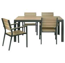 wishbone chair ikea wishbone chair wishbone chair lovely round wooden chair best round wooden patio table
