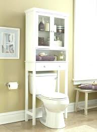bath towel storage. Bathroom Towel Storage Cabinet With Bar  Rack Bath R