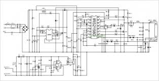 0 10v dimming ballast wiring diagram 0 image 0 10v schematic the wiring diagram on 0 10v dimming ballast wiring diagram