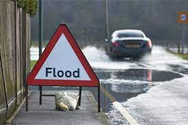 A flash flood is a sudden violent flood that can take from minutes to hours to develop. What S The Difference Between A Flash Flood Watch And Warning Direct Energy