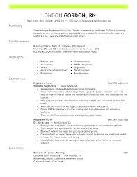 Achievement Resumes Resume Accomplishments Examples Wikirian Com
