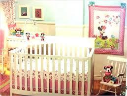 minnie mouse infant bedding set mouse crib bedding set mouse crib set baby girl princess crib minnie mouse infant bedding set