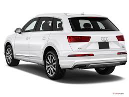 2018 audi suv. exellent 2018 and 2018 audi suv