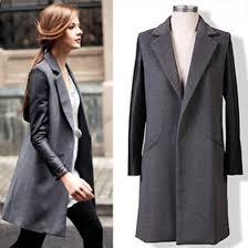 jacket celebrity jacket gray jacket high street style nyfw celebrity celebrity style steal celebrity style celebrity leather leather sleeves