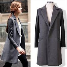jacket celebrity jacket gray jacket high street style nyfw celebrity celebrity style steal celebrity style celebrity leather leather sleeves