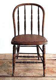 best old wooden chairs images on wood chairs wooden vintage wooden chairs primitive antique spindle back