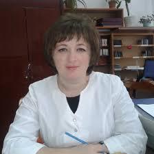 Аттестационный отчет процедурной медсестры на высшую категорию  Аттестационный отчет на тему роль методика и техника массажа в всеохватывающем Ведь мед сестра высшей категории в целебном учреждении один из самых