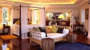 caribbean style bedroom furniture. cottage bedroom four post bed caribbean style furniture u