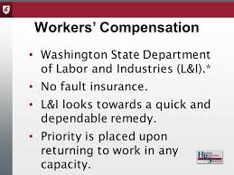 31 workers compensation washington