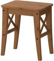 <b>IKEA</b> INGOLF (<b>Taburet</b>) – купить стул, сравнение цен интернет ...