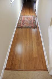 Bamboo Flooring Kitchen Woven Strand Bamboo Flooring All About Flooring Designs