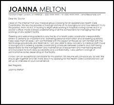 Public Services Coordinator cover letter   Open Cover Letters Copycat Violence