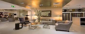 Vogue Interior Design Property Awesome Decoration