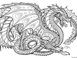 Coloring Pages For Dragons Leversetdujour Info