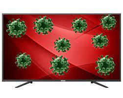 Akıllı (Smart) TV'ye Virüs Bulaşır mı?