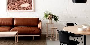 furniture décor