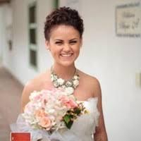 "4 ""Silvia Lalinde"" profiles   LinkedIn"