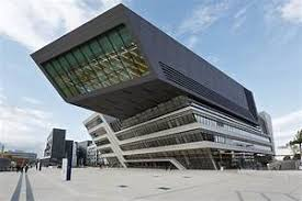high tech modern architecture buildings. Simple Modern High Tech Modern Architecture Buildings Home Design For   Throughout Tech Modern Architecture Buildings