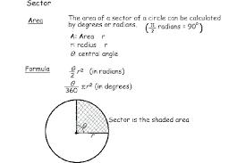 Basic Math Formulas Chart Math Geometry Formula In Hindi Csdmultimediaservice Com