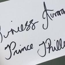 プーさんのサイン キャステル Castel ディズニー情報