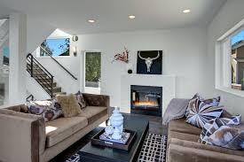 Home Decor Design Trends 2017 100 Home Decor Trends Best Alluring Trend Home Design Home Design 73
