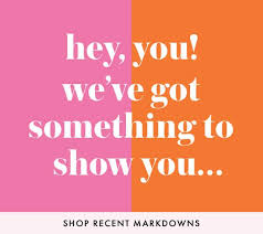 Gift Cards & E-Cards | Kate Spade New York
