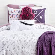 Dorm Bedding Decor Elegant Dorm Bedding Sets B0ecefafb4cb1bb75d1d0ec5c5fb23d7jpg
