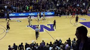 Alaska Airlines Arena Washington Huskies Stadium Journey