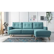cristo modern l shape sofa home