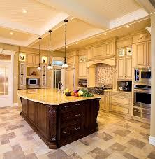 menards kitchen island lighting best kitchen island kitchen ideas