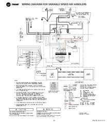 trane heat pump wiring and compressor diagram with xl1200 wiring single phase refrigeration compressor wiring diagram at Trane Compressor Wiring Diagram