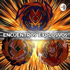 Encuentros Explosivos