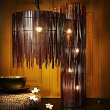 ikea floor lamps lighting. like light through a fence rotvik floor and ceiling lamps are made of ikea lighting