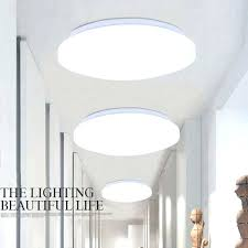 ceiling lights bright ceiling light lighting enchanting your home concept round led collection including awesome