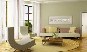 trendy paint colorsliving room  Living Room Paint Colors Best Living Room Paint