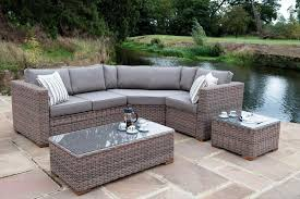 broyhill outdoor patio furniture elegant santa ana patio furniture costco patio designs