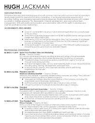 9 Call Center Resume Template Skills Based Resume Resume For