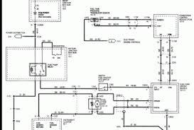 similiar ford explorer fuel system diagram keywords 2003 ford explorer fuel system diagram wedocable