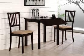 White Square Kitchen Table Extendable Kitchen Table Gloss White Grey Extendable Dining Table
