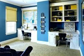 office paint ideas.  Paint Home Office Paint Colors 2017 Living Room  Ideas In In Office Paint Ideas F