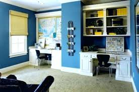 home office color ideas paint color. Home Office Paint Colors 2017 Living Room Ideas In Color E